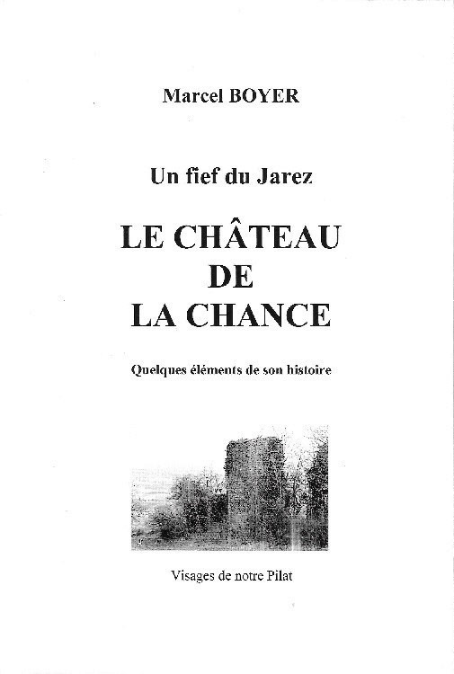 601_couverture_chateau_chance_2020.jpg