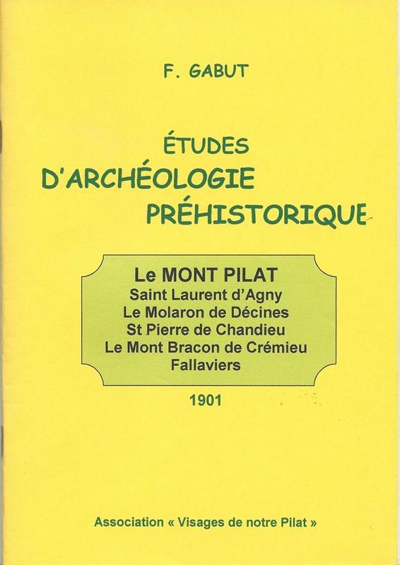 archeogabut.jpg