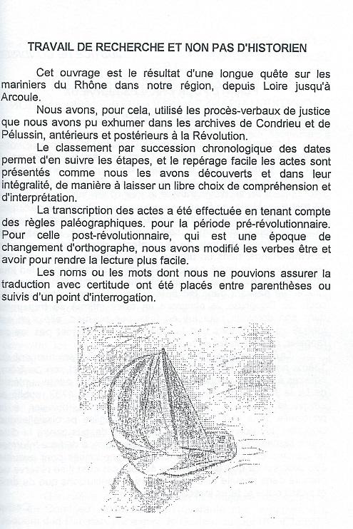 408-2.jpg