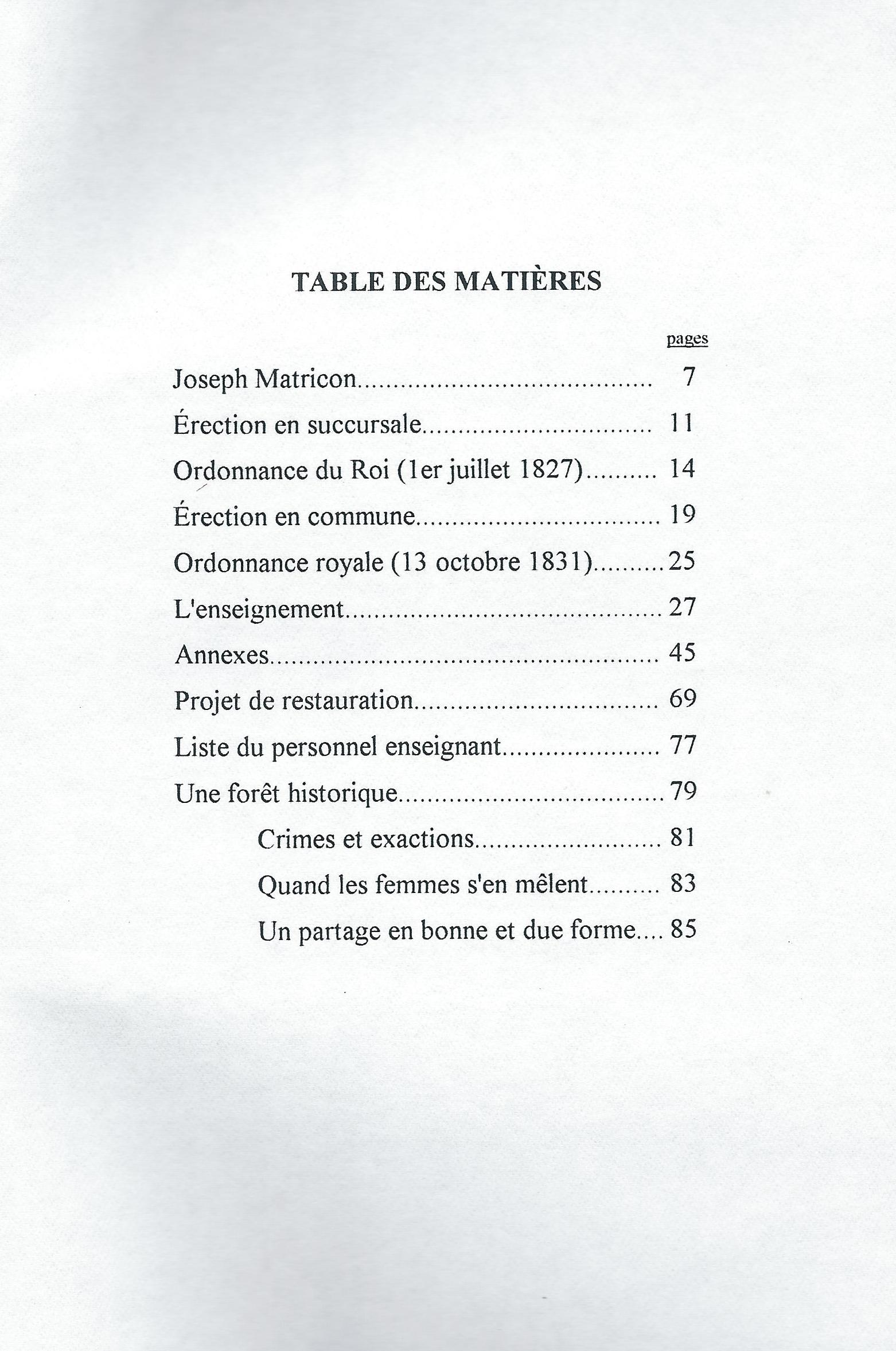 226-2.jpg