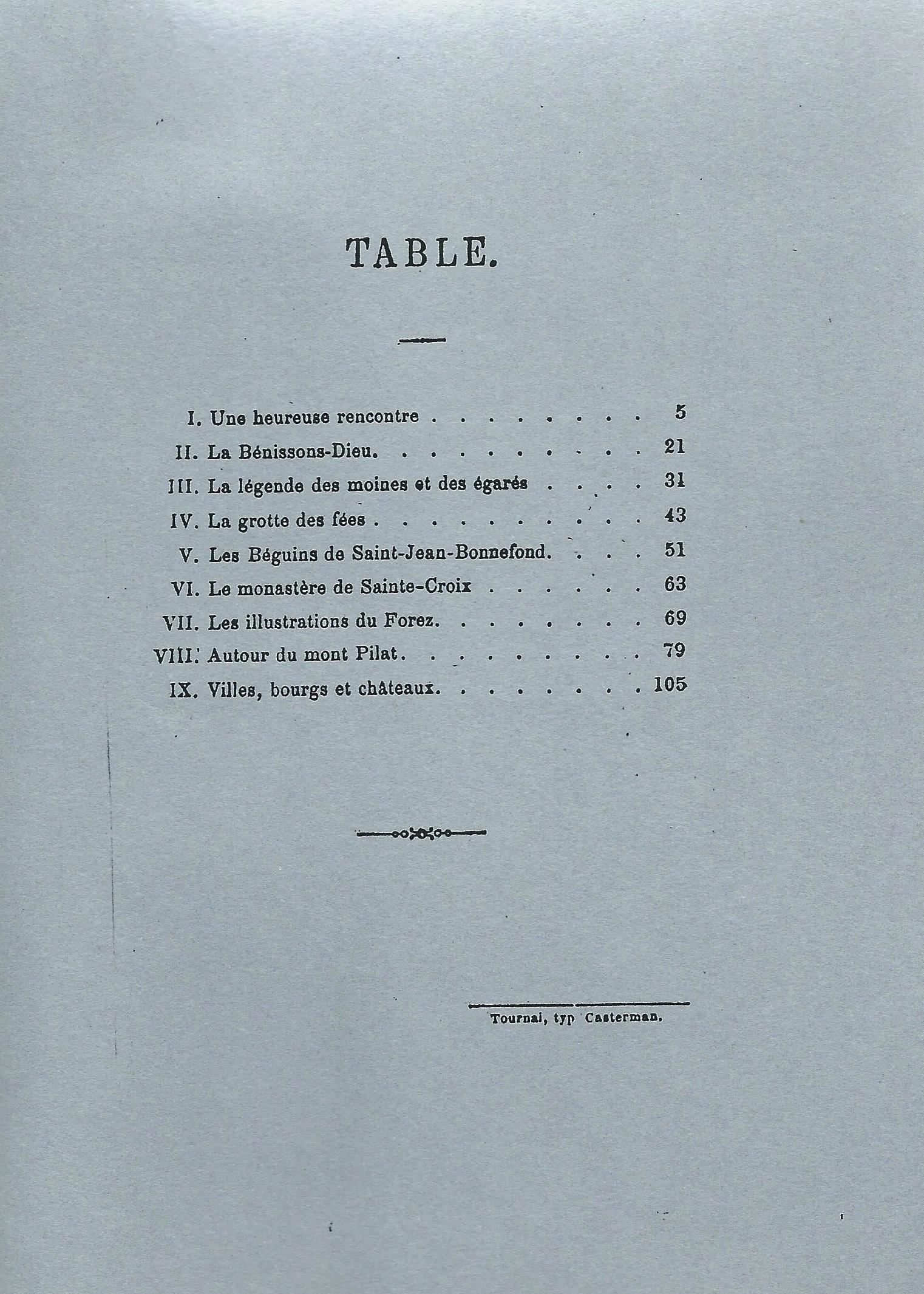 305-2.jpg