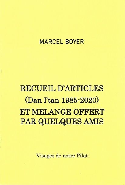 244_couverture.jpg