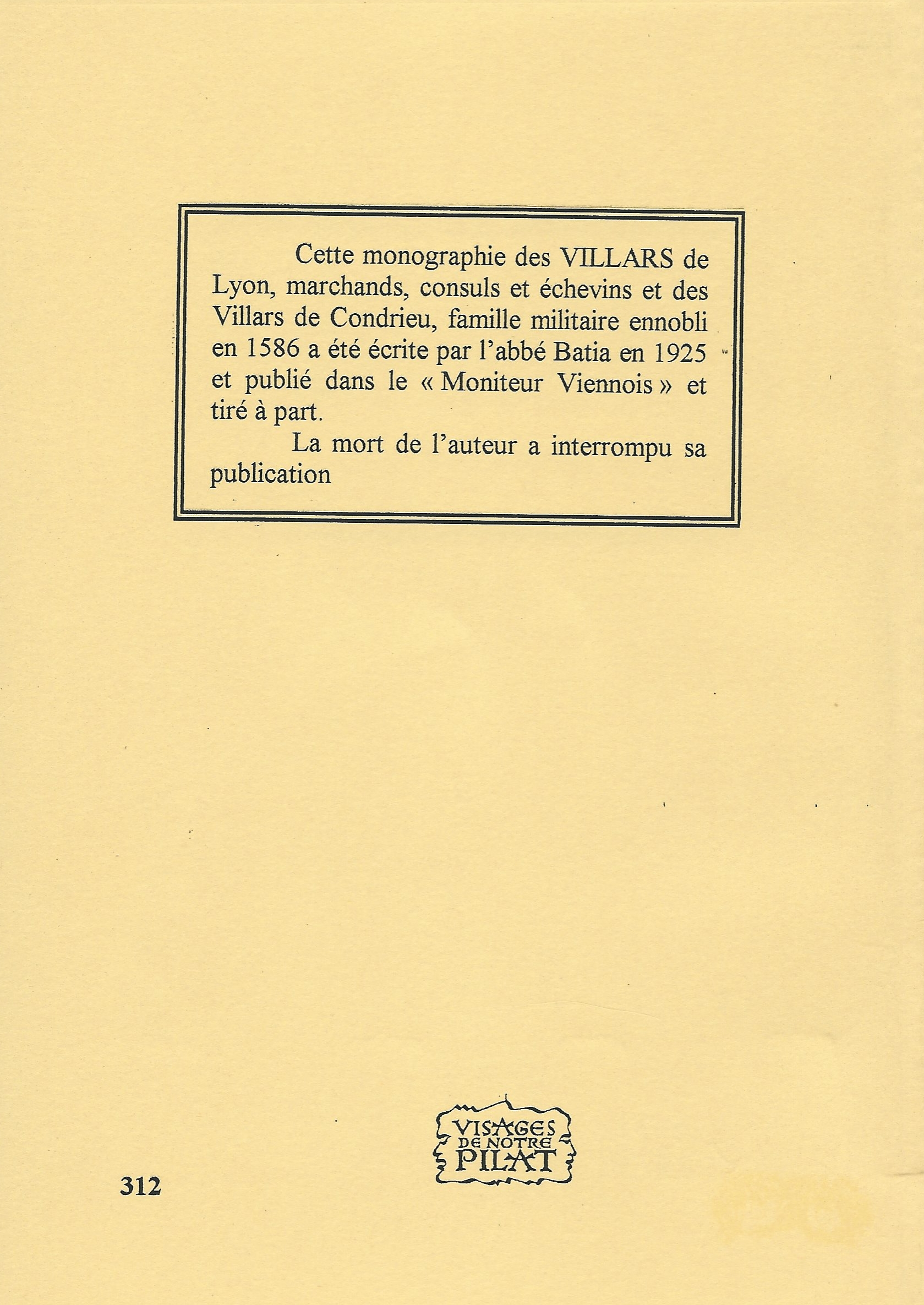 312-2.jpg
