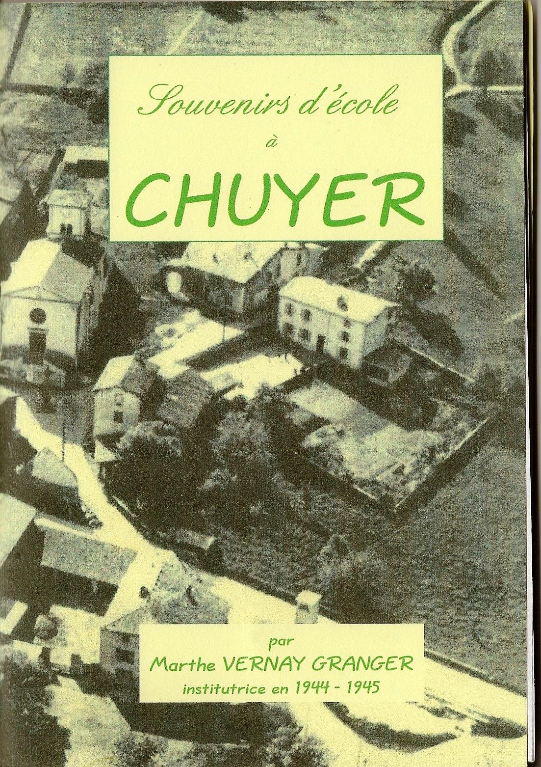 chuyer1.jpg